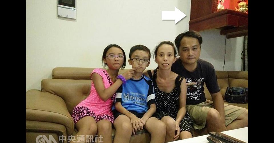 為什麼小孩會有癌症?